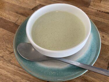 緑茶の活用法!お茶プリンの簡単レシピと自家焙煎ほうじ茶の作り方